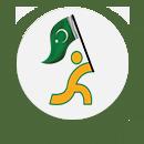 spk_company_logo