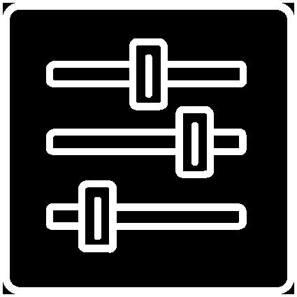 23-control-panel-icon-white