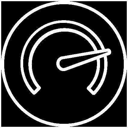 31-speed-icon-white