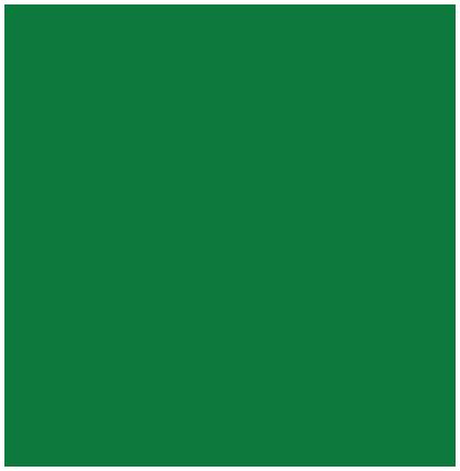 36-server-icon-green