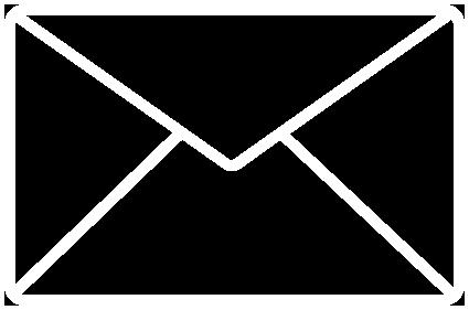 37-envelope-icon-white