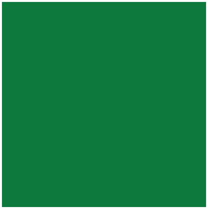 50-no-limits-icon-green