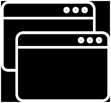 56-multiple-windows-icon-white