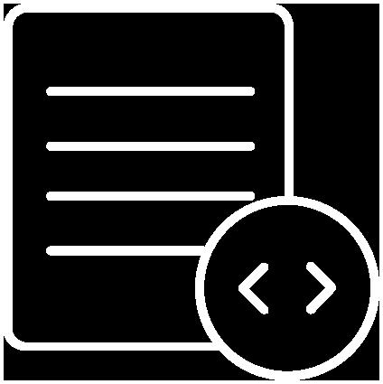 59-programming-features-icon-white