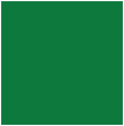 69-load-balancing-icon-green
