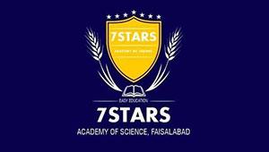 7 Star Academy