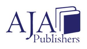 AJA Publishers
