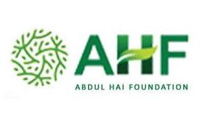 Abdul Hai Foundation-Pakistan