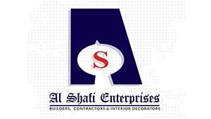 Al Shafi Enterprises