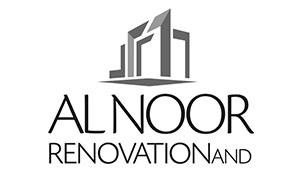 Alnoor Renovation