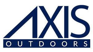 Axis-Outdoor