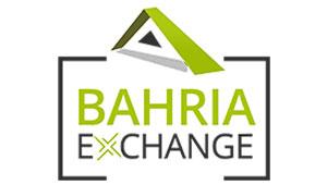 Bahria Exchange