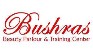 Beauty Parlour & Training Center