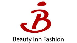 Beauty Inn Fashion