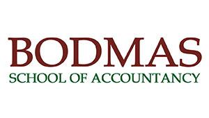 Bodmas-School-of-Accountancy-logo