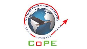 CoPE-NEDUET-Logo