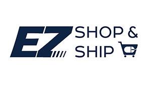 EZ Shop and Ship