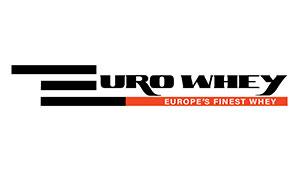 EuroWhey-Logo