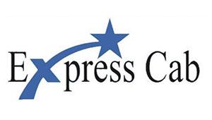 Express Cab