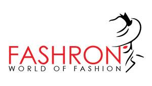Fashron