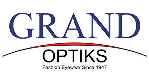 Grand-Optiks