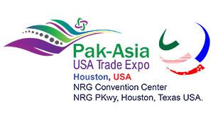 Pak-Asia USA Trade Expo