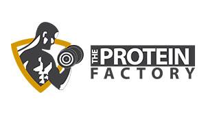 TPF-Logo
